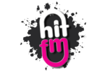 hitfm - Programa no disponible