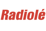 Radiole - Programa no disponible