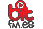 Bitfm - Programa no disponible