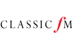classicfm - Programa no disponible