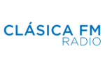 Clasica fm radio - Programa no disponible