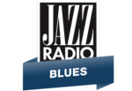 Jazz Radio - Blues - Programa no disponible